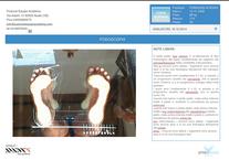 Schermata 2014-12-04 alle 14.57.45