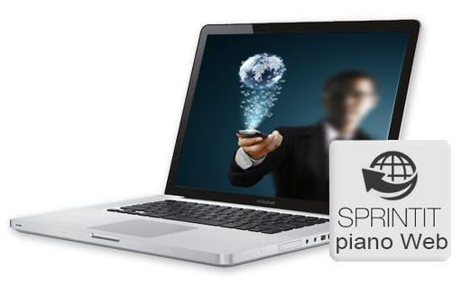 Piano Web Marketing Seo per siti Sanità e Medicina