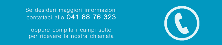 chiama_Sprintit