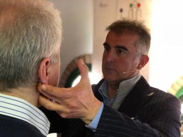 Dott. Michele Barbera