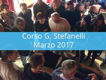 OrtoCranioDonzia – Dott. Stefanelli – Coccaglio Marzo 2017