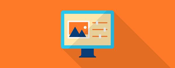 Web design secondo SprintIT – Guida per il cliente