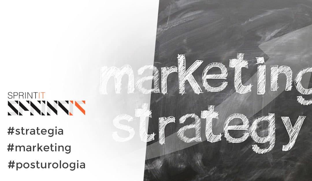 Marketing Sanitario: cosa fare per non vendere (e non vendersi)